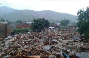 Cyclone2019_Chimanimani-Town_Bongai-Shamwari.jpg