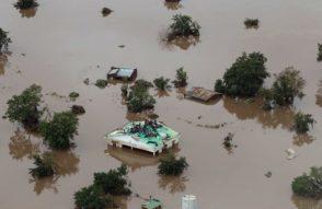 Cyclone2019_Chimanimani_Bongai-Shamwari.jpg