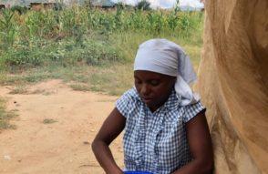 Mutter-macht-Kofu_Bongai-Shamwari.