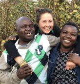 Anna mit Peter und Scholastika_BongaiShamwari.JPG