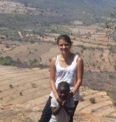 Judith_Chikanga-mit-Sean_Bongai-Shamwari.jpg