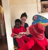 Laura-Feil_Freiwillige_Bongai-Shamwari_Erfahrungsbericht.