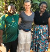 Nadine_Volunteer_Bongai-Shamwari_Erfahrungsbericht